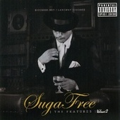Play & Download The Features V.2 by Suga Free | Napster