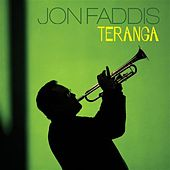 Play & Download Teranga by Jon Faddis | Napster