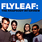 Flyleaf:The Rhapsody Interview by Flyleaf