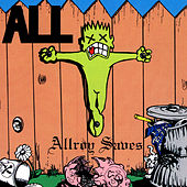 Play & Download Allroy Saves by ALL | Napster