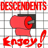 Play & Download Enjoy! by Descendents | Napster