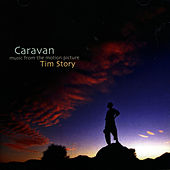 Play & Download Caravan-A Soundtrack by Tim Story | Napster