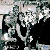 Vertavo by Various Artists
