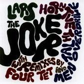 Joker by Lars Horntveth