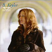 Come On Home by B. Keyler