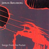 Songs From The Pocket von Various Artists
