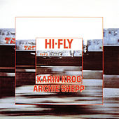 Play & Download Hi-Fly by Various Artists | Napster