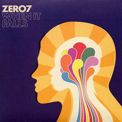 Play & Download Milton At Midnight by Zero 7 | Napster