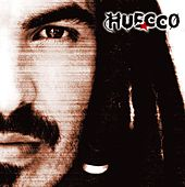 Huecco by Huecco