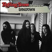Play & Download Rolling Stone Original by Shinedown | Napster