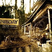 Play & Download Follow The Sun Down by Dark New Day | Napster