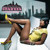 Play & Download Block Music by Shawnna | Napster