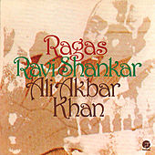 Play & Download Ragas by Various Artists | Napster