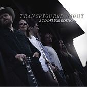 Play & Download Transfigured Night ( 2 CD Deluxe Edition ) by Transfigured Night | Napster