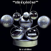 Play & Download Le Mobilier by Rinocerose | Napster