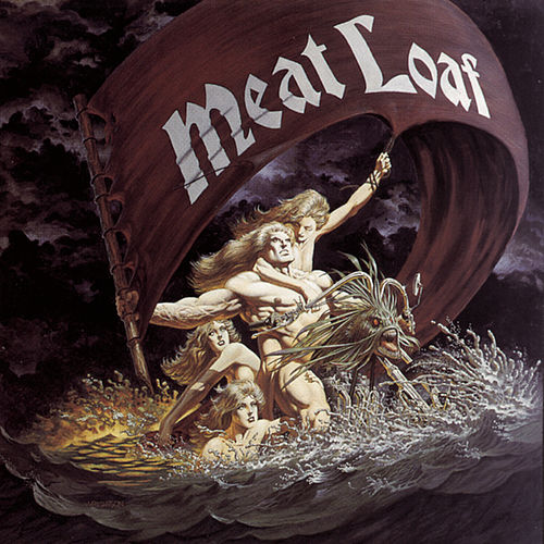 Play & Download Dead Ringer by Meat Loaf | Napster