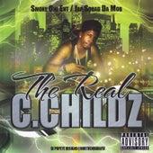 The Real C.Childz by C.Childz