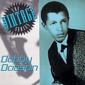 The Vintage Series: Dobby Dobson by Dobby Dobson