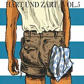 Play & Download Hart & Zart, Vol.5 by Various Artists | Napster