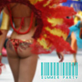 Play & Download Summer Party by Various Artists | Napster