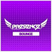 Play & Download Presence Bounce's '3rd Birthday' Best Of Bundle - EP by Various Artists | Napster