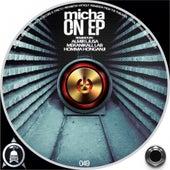 On by El Micha
