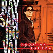 Play & Download Próxima Parada by Ray Sandoval | Napster