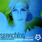 Play & Download Searching by Various Artists | Napster