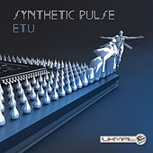 Estimated Time Up by Synthetic Pulse