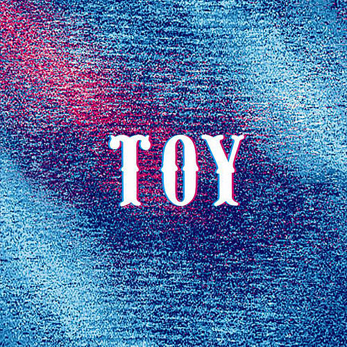 My Heart Skips a Beat by Toy