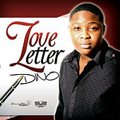 Play & Download Love Letter by Dino | Napster