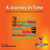 A Journey in Time by Various Artists