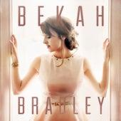 Play & Download Bekah Bradley by Bekah Bradley | Napster