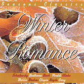 Winter Romance - Seasons Classics by Various Artists