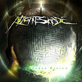 Play & Download An Endless Vision by Nightshade | Napster