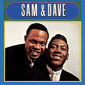 Sam & Dave by Sam and Dave