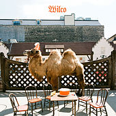 Wilco [the album] by Wilco