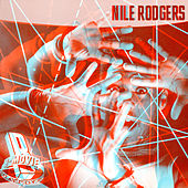 B-Movie Matinee by Nile Rodgers