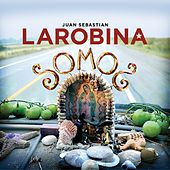 Play & Download Somos by Juan Sebastian Larobina | Napster