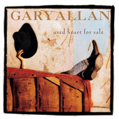 Used Heart For Sale by Gary Allan