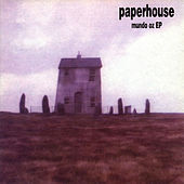 Play & Download Mundo Oz by Paperhouse | Napster