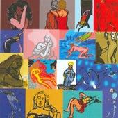 Toser y Cantar de Javier Krahe