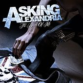 The Death of Me by Asking Alexandria