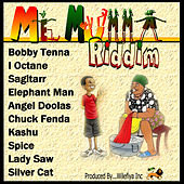 Play & Download Me Mumma Riddim by Various Artists | Napster