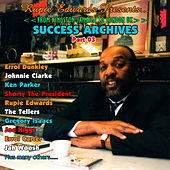 Play & Download Rupie Edwards Presents Success Archives - From Kingston Jamaica to London UK, Pt. 3 by Various Artists | Napster