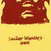 Play & Download Owe by Sailor Winters | Napster