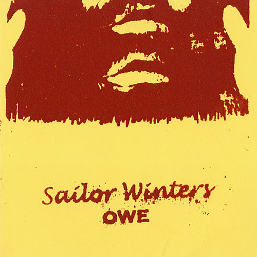 Owe by Sailor Winters
