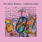 California Sister by Various Artists