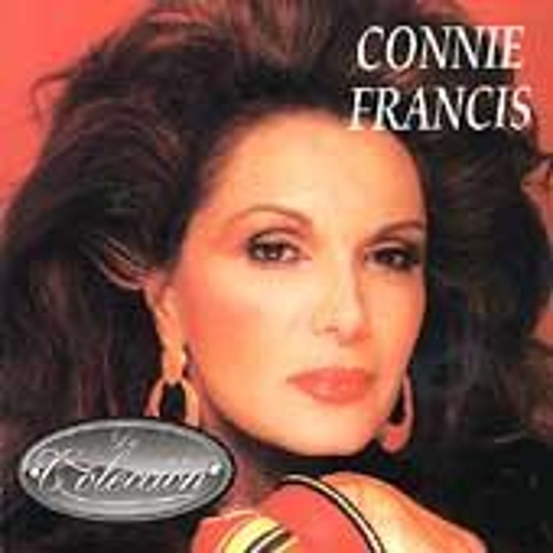 De Coleccion by Connie Francis