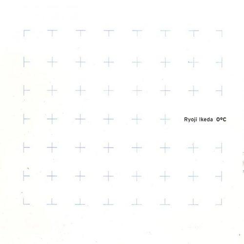 Play & Download O?C by Ryoji Ikeda | Napster